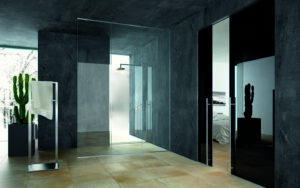 bagno nero