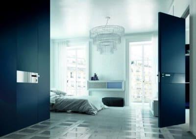 camera adela blu