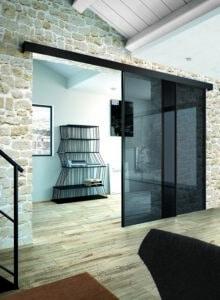 loft nero2