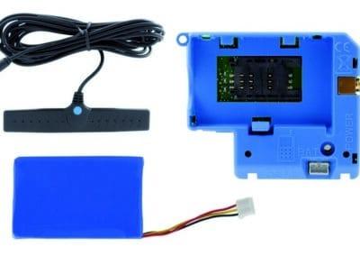 Compil GSM-ld