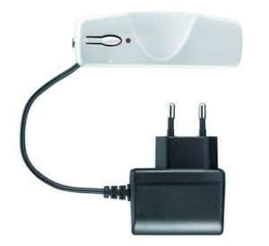 Power Cut detector