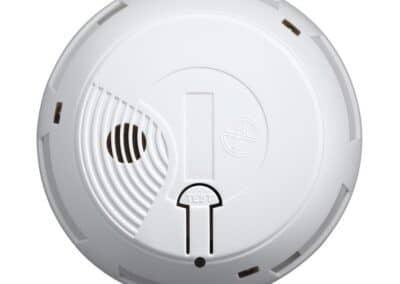 Smoke_detector_face