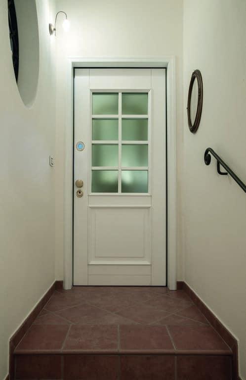 Porte blindate firenze porte finestre pvc finestre - Porte e finestre firenze ...