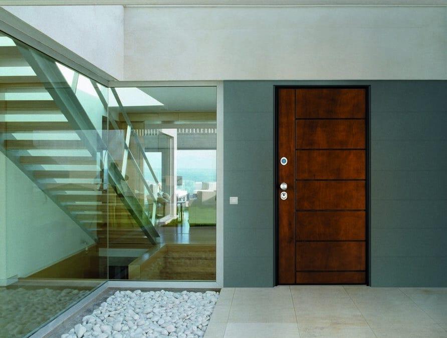 Progetti archive firenze porte finestre pvc finestre legno inferriate serramenti - Finestre firenze ...