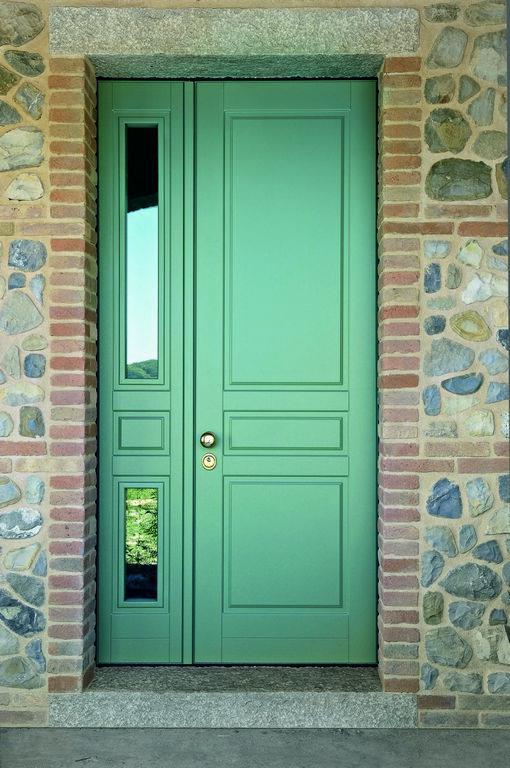 Porte blindate firenze porte finestre pvc finestre - Finestre pvc firenze ...