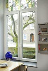 finestra-Nobento-82-Fibra