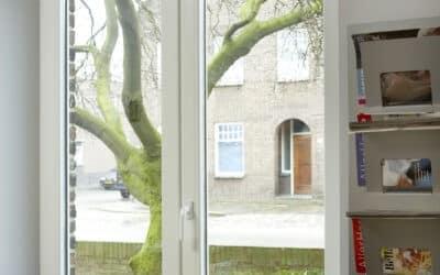 Firenze finestre in PVC resistenti, eleganti e sicure da Porta In serramenti – Infissi PVC, finestre e porte.