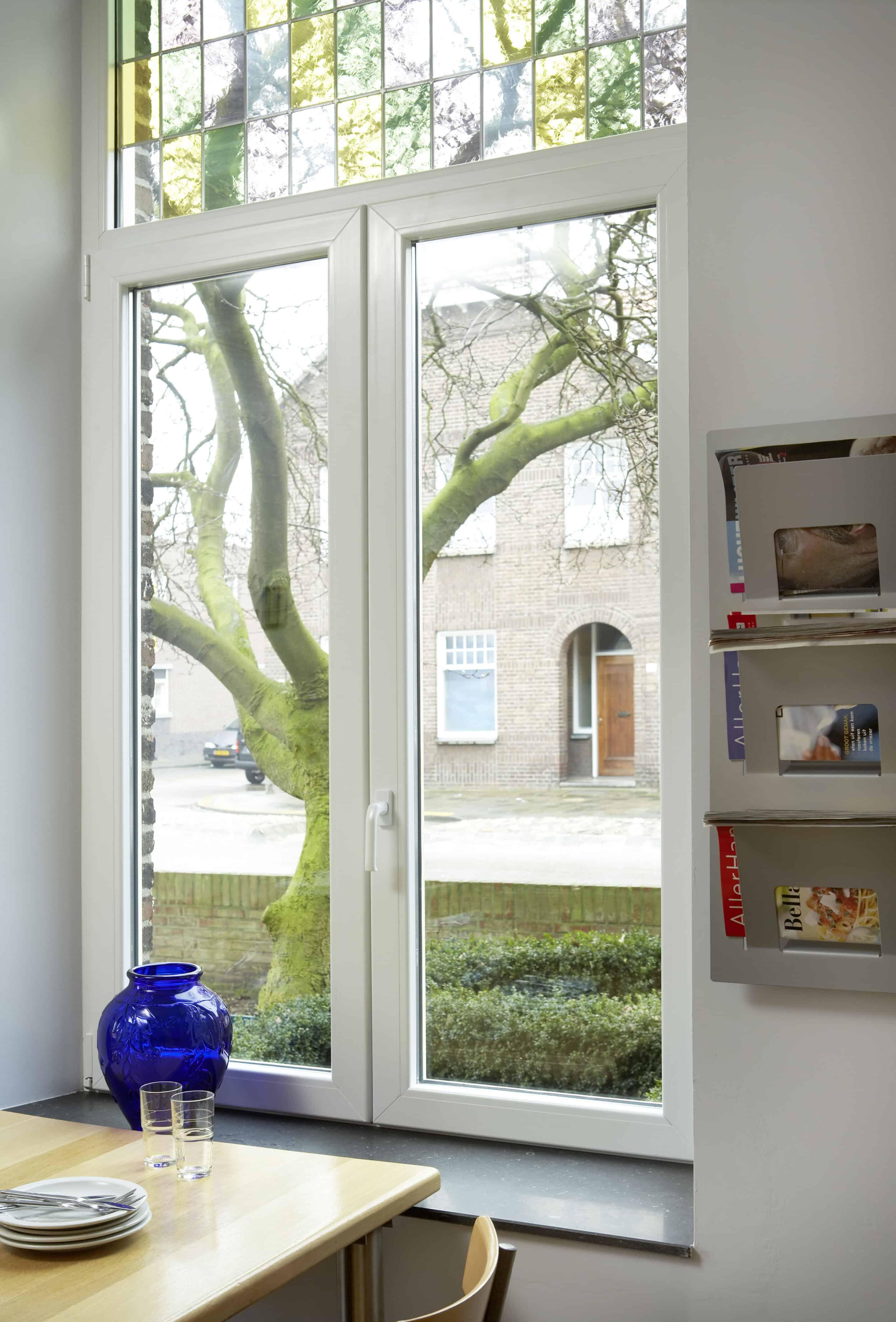 Finestre firenze porte finestre pvc finestre legno - Finestre pvc firenze ...