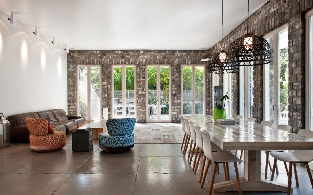 Finestre in legno o finestre in PVC, pro e contro