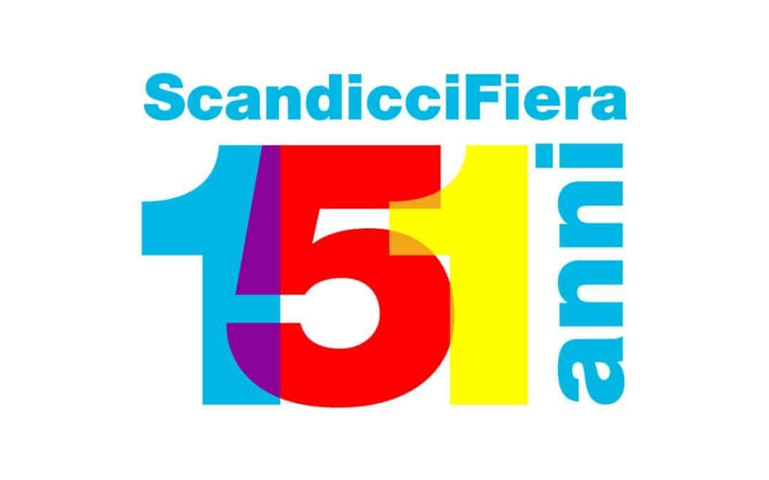 151° Fiera di Scandicci
