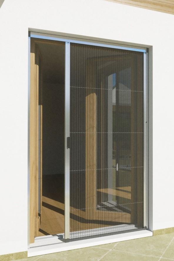 Prodotti firenze porte finestre pvc finestre legno inferriate serramenti - Finestre firenze ...